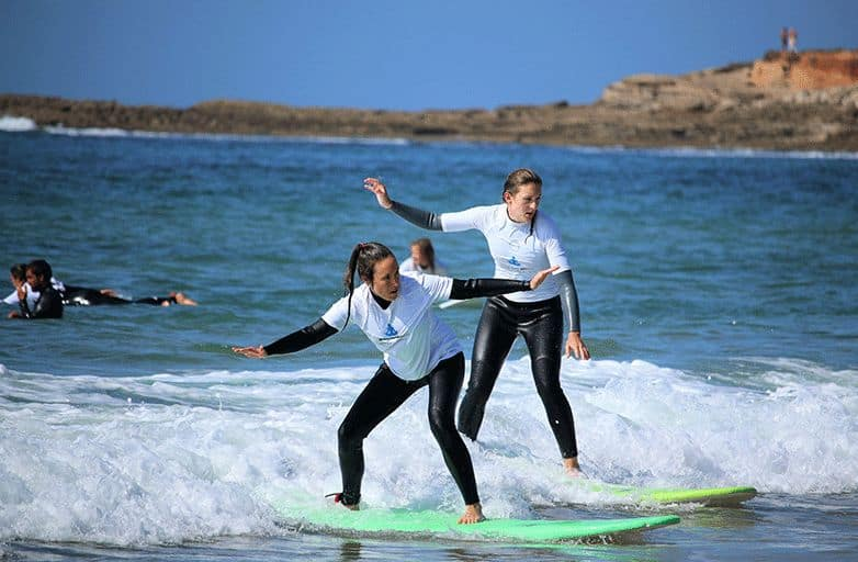 surfing-portugal-lisbon-IMG_3666-opt-final