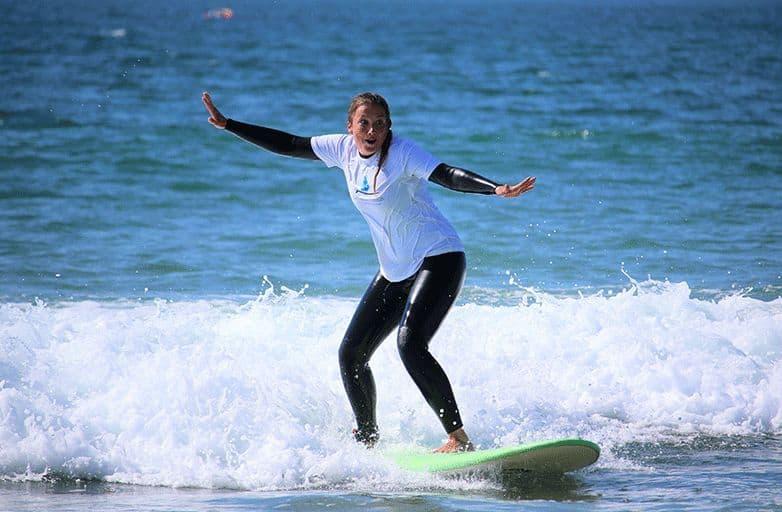 surfing-portugal-lisbon-IMG_3979-opt-final