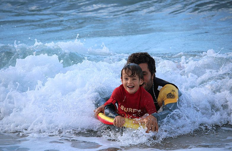 surfing-portugal-lisbon-IMG_4676-opt-final