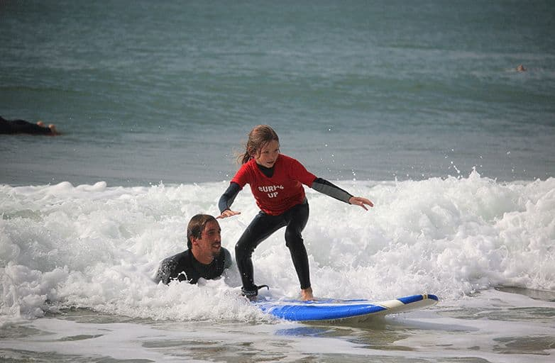 surfing-portugal-lisbon-IMG_7425-opt-final