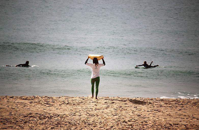 surfing-portugal-lisbon-IMG_7580-opt-final