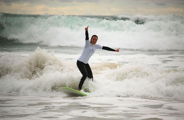 surfing-portugal-lisbon-IMG_9710-opt-final