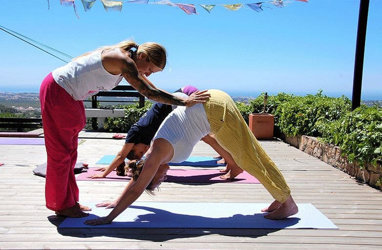 yoga-class-guincho-villa-corrections-DSC_9424-opt-final