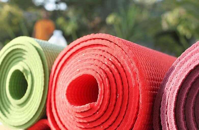 yoga-mats-lisbon-portugal-IMG_2246-final
