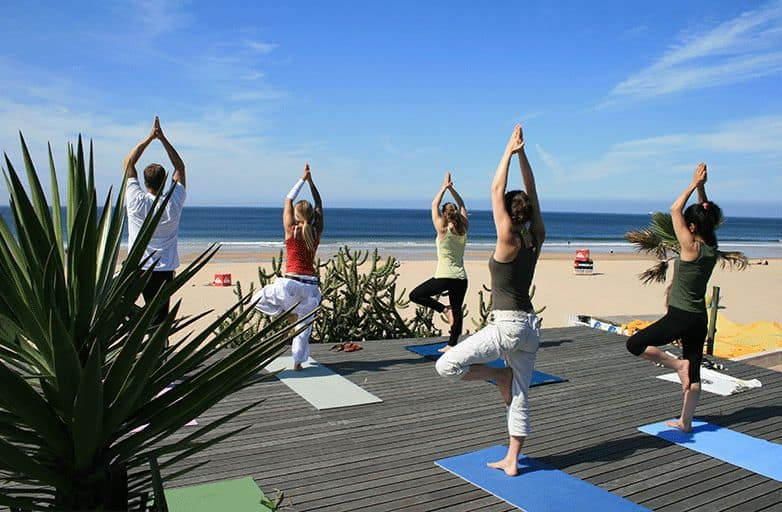 yoga-portugal-lisbon-carcavelos-final