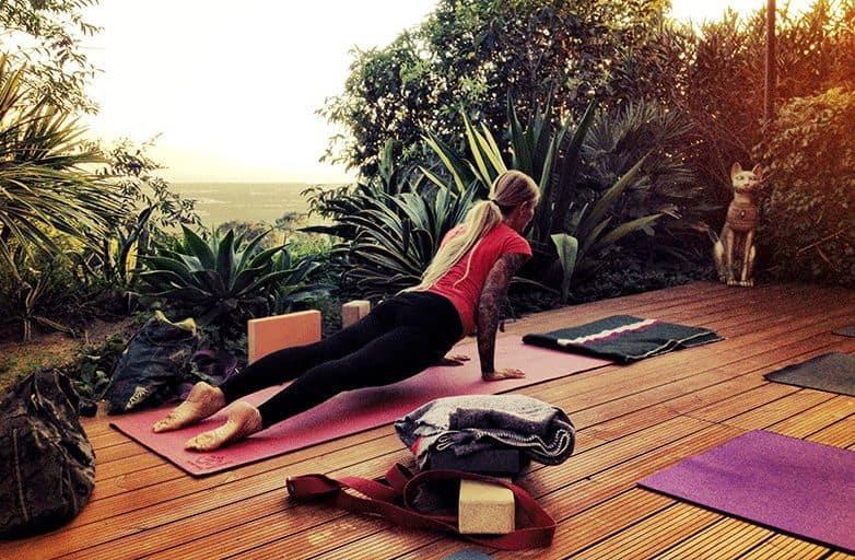 yoga-practice-yoga-deck-guincho-villa-portugal-IMG_5466-final